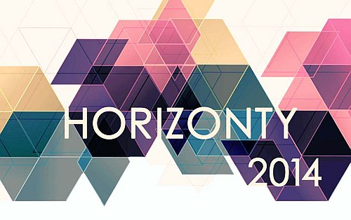 Collaborative and dialogical symposium HORIZONTY 2014