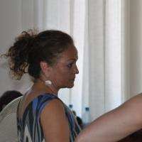 Rocio Chaveste Gutierréz 06.2011