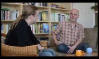 Embedded thumbnail for Petr - antidepresiva mi umožnila netoužit po seberealizaci