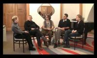 Embedded thumbnail for Narativ in dialogue with Harlene Anderson and John Shotter