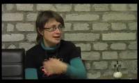 Embedded thumbnail for Markéta - Smrt kamaráda - hlavní impulz přestat s heroinem 2. část